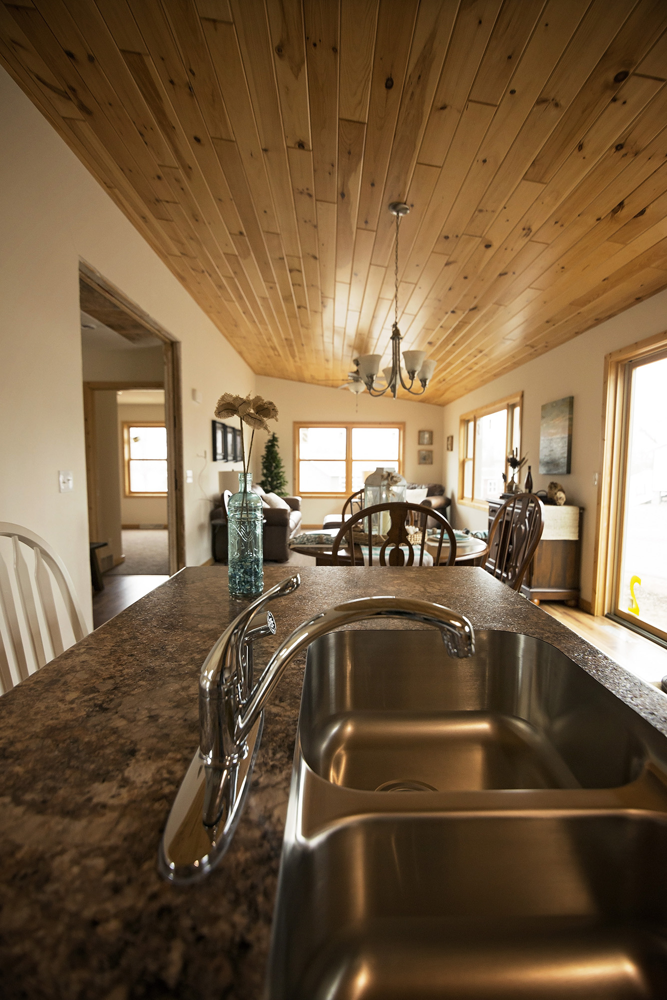 Modular Homes Mn >> Stratford Homes Cedarburg | Excelsior Homes West, Inc.