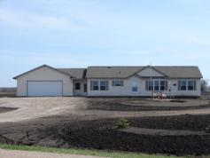 2006 Schult Modular Home - Glencoe, MN