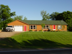 2004 Schult Modular Home - Lake Washington, MN