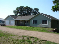 2006 Custom North Star Modular Home - Hutchinson, MN