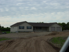 2004 Custom North Star Modular Home - MN