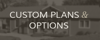 Custom Plans & Options